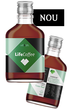 LifeCoffee