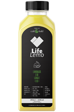 LifeLemo