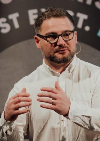 Valentin Vesa