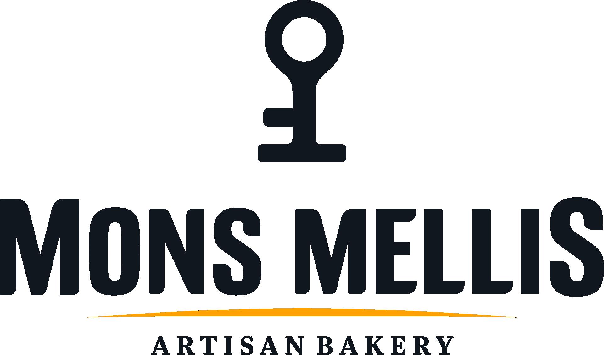 logo Mons Mellis